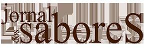 Jornal dos Sabores
